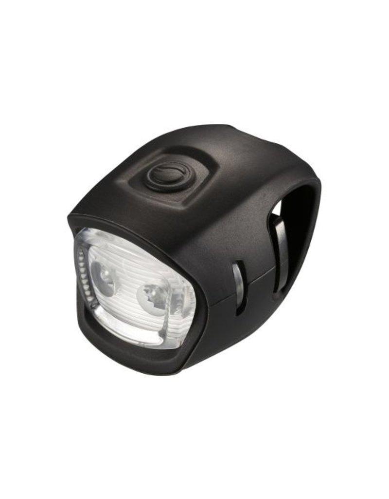 Giant Numen Mini HL 2-LED Headlight