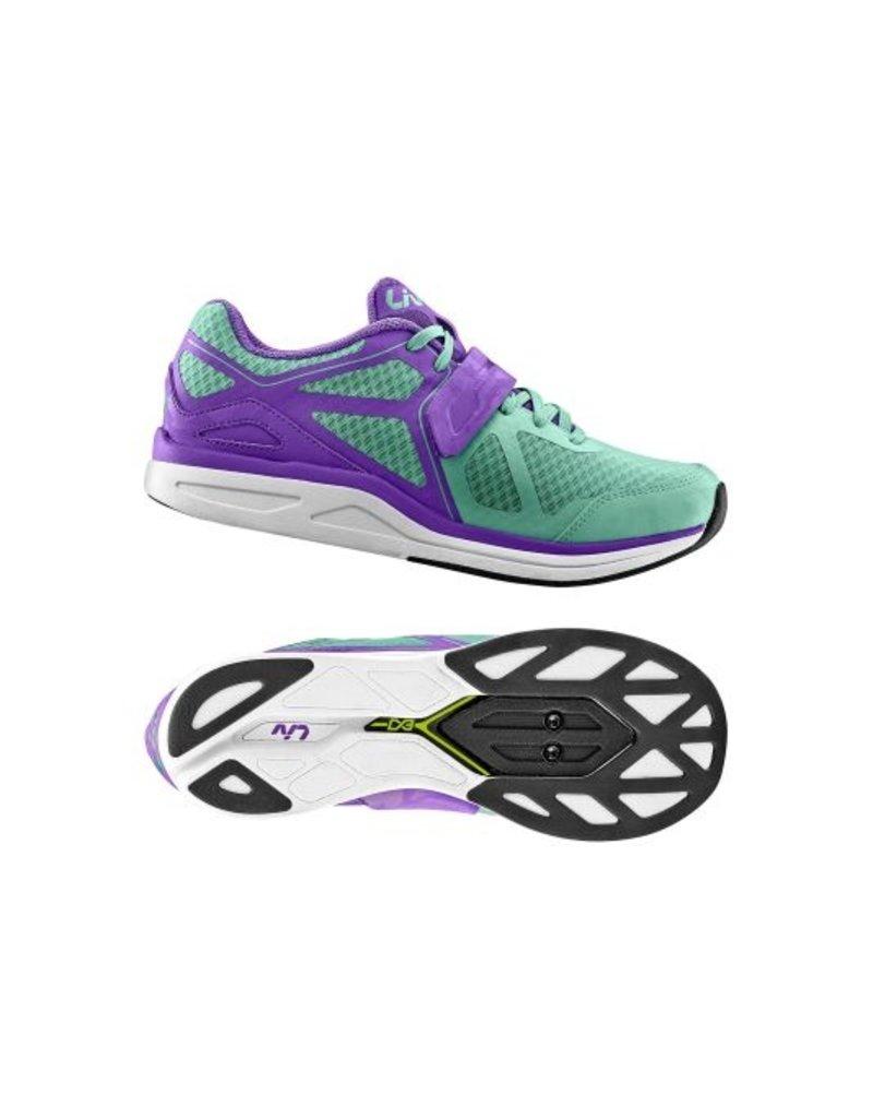 Liv Ws Avida Fitness Bike Shoe