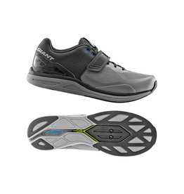 Giant Orbit Fitness Bike Shoe Closeout