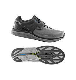 Giant Orbit Fitness Bike Shoe