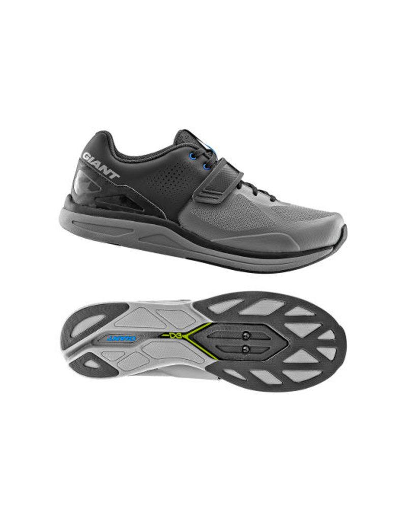 Giant Orbit Fitness Bike Shoe Closeout