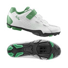 Liv Ws Fera Off-Road Shoe Closeout