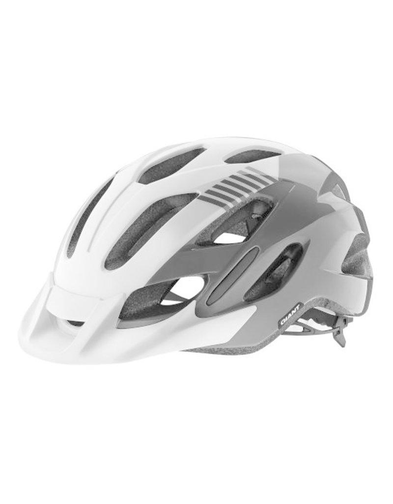 Giant Youth Prompt Bike Helmet