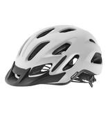 Giant Compel Bike Helmet