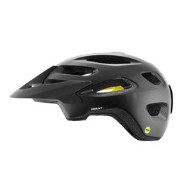 Giant Men's Roost Helmet MIPS