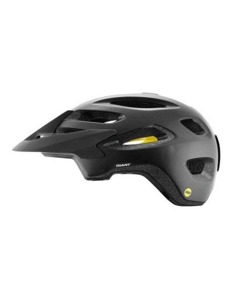 Giant Men's Roost Helmet MIPS