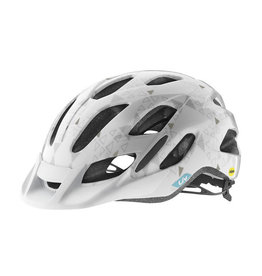 Liv Youth Girl's Unica MIPS Helmet OSFM