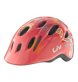 Liv Infant Girl's Lena Helmet OSFM