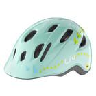 Liv Youth Girl's Lena MIPS Helmet OSFM