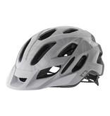 Liv Women's Luta Helmet MD/LG