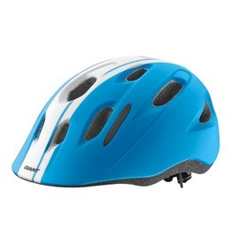 Giant Toddler's Hoot Bike Helmet