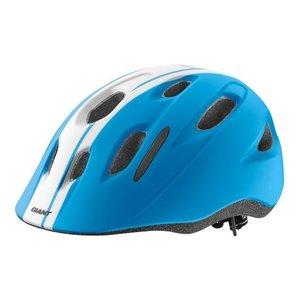 Giant Hoot Toddler Bike Helmet