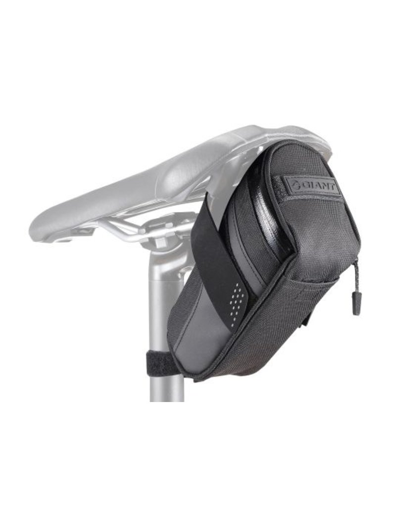 Giant Shadow DX Seat Bag