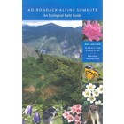 North Country Books Inc. ADK Mtn Club Adirondack Alipine Summits