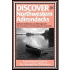 North Country Books Inc. Discover the Northwestern Adirondacks