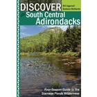 North Country Books Inc. Discover the South Central Adirondacks