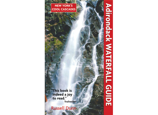 Waterfall Guides
