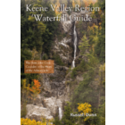 North Country Books Inc. Keene Valley Waterfall Guide
