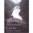 North Country Books Inc. Waterfalls of the Adirondacks and Catskills