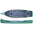 Radisson Canoes 14' Wide Stern w/Webb -2019