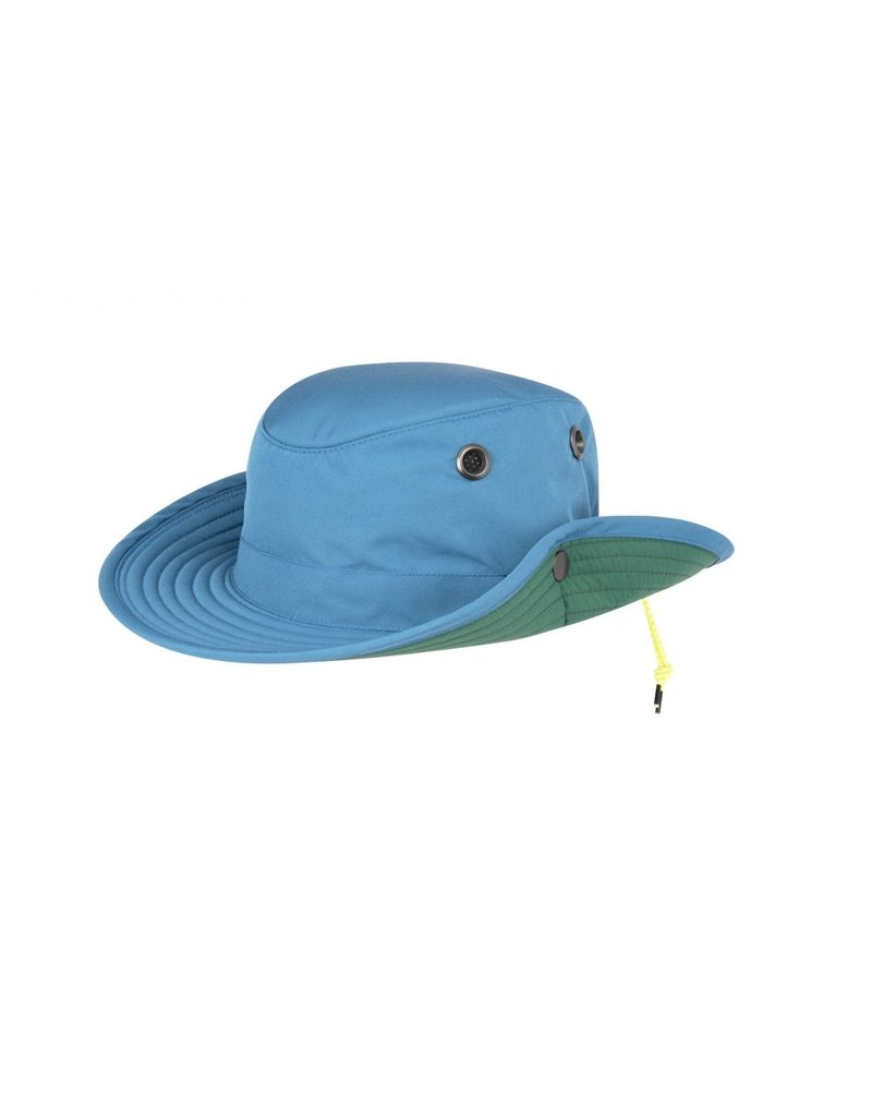 Tilley Paddlers Hat TWS1