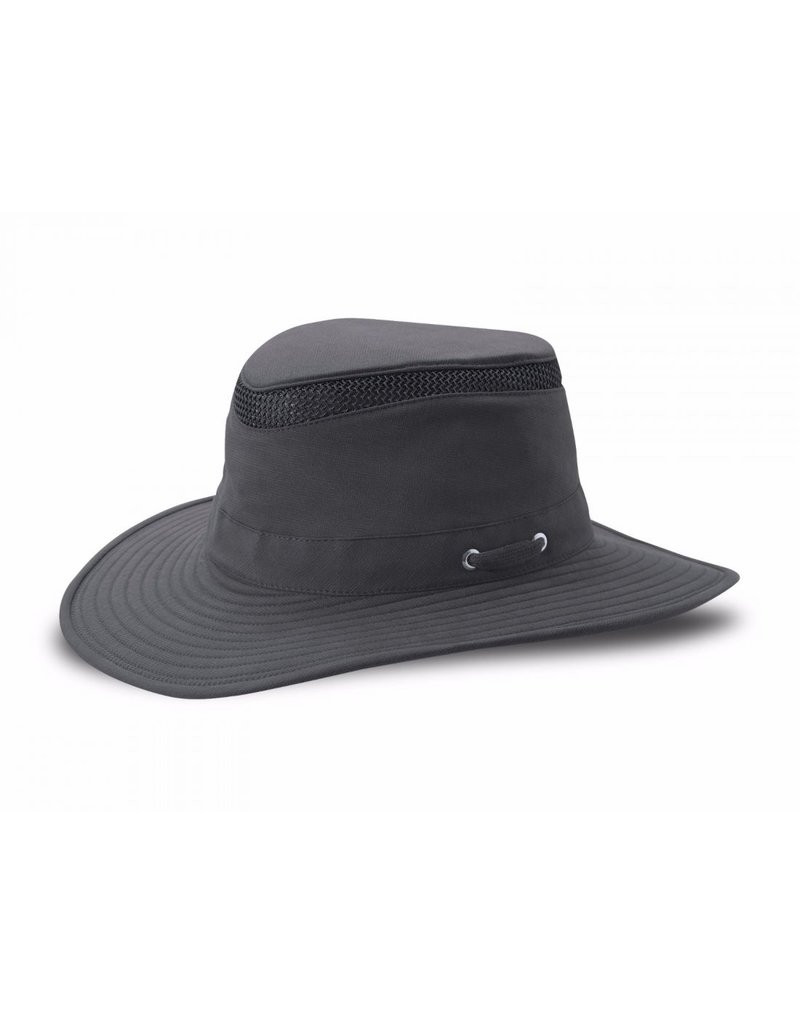 Tilley Hikers Hat T4MO