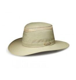 Tilley Airflow Hat LTM6