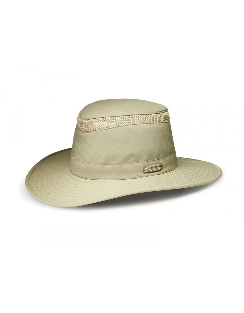 Tilley Airflow Hat LTM6