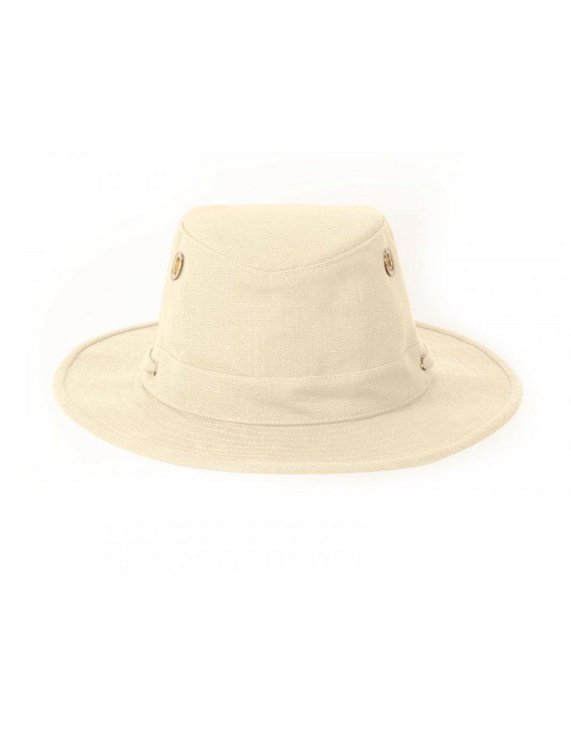 Tilley Hemp Hat TH5