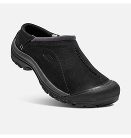 KEEN Women's Kaci Slide Closeout
