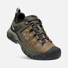 KEEN Ms Targhee III WP Wide
