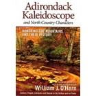 North Country Books Inc. Adirondack Kaleidoscope