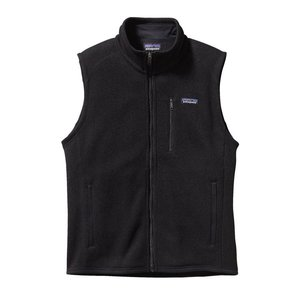 Patagonia Ms Better Sweater Vest Closeout