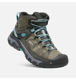 KEEN Women's Targhee III Mid Waterproof Boot Closeout