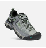 KEEN Women's Targhee III Waterproof Shoe