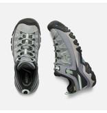 KEEN Women's Targhee III Waterproof Shoe