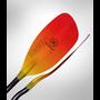 Werner Paddles Surge Bent R30 Offset