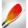 Werner Paddles Surge Straight R30 Offset