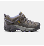 KEEN Women's Targhee II Low Waterproof Shoe
