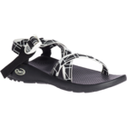 Chaco Women's Z/1 Classic Sandal Closeout