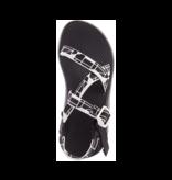 Chaco Women's Z/1 Classic Sandal Closeout