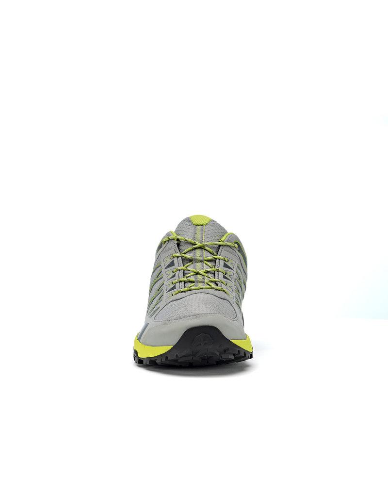 Asolo Men's Grid GV Waterproof Shoe