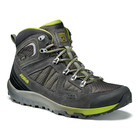 Asolo Men's Landscape GV Waterproof Boot
