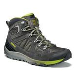 Asolo Men's Landscape GV Waterproof Boot