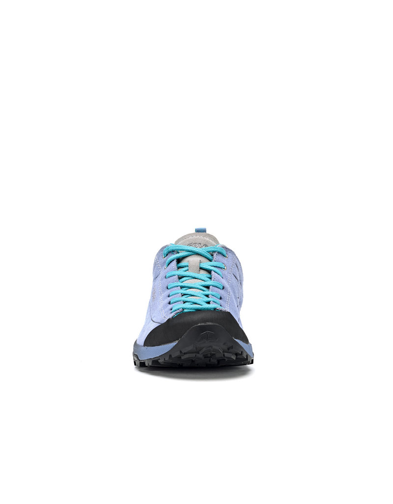 Asolo Women's Space GV Closeout