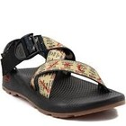 Chaco Women's Mega Z/Cloud Woodstock Sandal Closeout