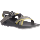 Chaco Ms ZCloud