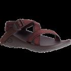Chaco Men's Z/1 Classic Sandal Closeout