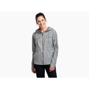 Kuhl Women's Stryka Jacket