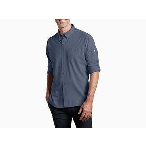 Kuhl Men's Bandit Lomg Sleeve Shirt